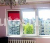 Parduodamas vieno kambario butas Nidos gatvėje-0