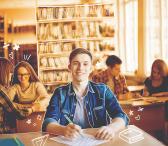 Užsienio kalbų kursai moksleiviams-0