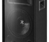 Vonyx  garso kolonėlės-0
