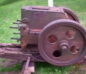 variklis blackstone arba deutsch-0