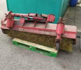 Traktorine sluota-0