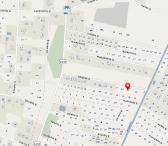 Parduodamas 9,43 arų sklypas Trušeliuose, Giliškės gatvėje-0