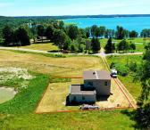 Namas prie  Alaušo ežero-0