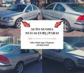 Autonuoma nuo 10 eur/parai-0