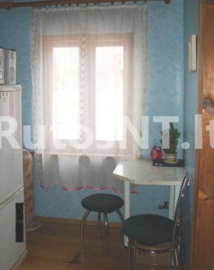Parduodamas 2- jų kambarių butas Bangų gatvėje-2