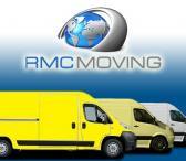 Pervezame perkraustome RMC MOVING-0