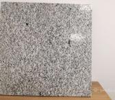Parduodamas Granitas pigiai, granitas, akmuo  Vilnius, kiti miestai  24 € Parduodamas Granitas pigiai 24 EUR/m2. Viso 61,2 m2 -0