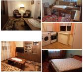 Nuomojamas 3 kambarių butas Ukmergėje-0