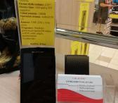 """Mobilusis telefonas """"Sony Ericsson Xperia X10i""""-0"""
