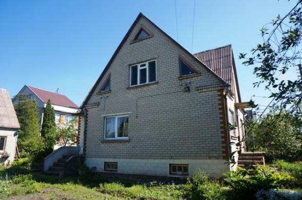 Namas Rokiškio m.-2