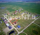 Parduodamas žemės sklypas Peskojuose-0
