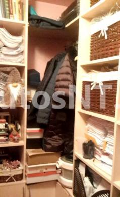 Parduodamas 4- rių kambarių butas I.Simonaitytės gatvėje-6