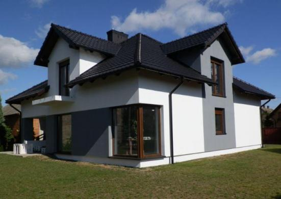 Kreisel medziagos fasado šiltinimui KOMPLEKTUOJAME  ir PRISTATOME-7