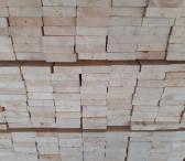 Lentos pakalimams, tvoroms, baldams  iš šiaurinės medienos-0