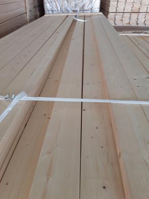 Lentos pakalimams, tvoroms, baldams  iš šiaurinės medienos-1