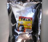 Technikinis talkas-0