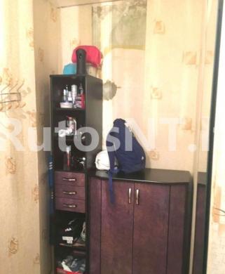 Parduodamas vieno kambario butas Sausio 15-osios gatvėje-4
