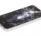 Telefono ekrano keitimas per 1 valandą Klaipėdoje-0