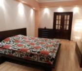Dviejų kambarių suremontuotas butas.52 kv. ZARDININKŲ g.-0