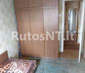 Parduodamas 2- jų kambarių butas Kauno gatvėje-0