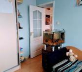 Dviejų kambari ų butas SIMONAITYTĖS G.,150 EUR-0