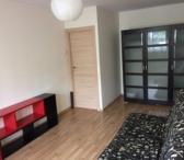 Dviejų kambarių butas Statybininkų pr..,220 EUR-0