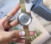Originalus brandiniai laikrodžiai www.WatchYourself.lt-0