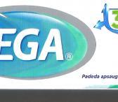 Parduodu protezų fiksuojantį kremą COREGA-0