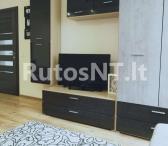 Parduodamas 2- jų kambarių butas I.Simonaitytės gatvėje-0