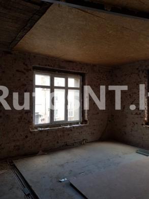 Parduodamas 3- jų kambarių butas Senamiestyje, I.Kanto gatvėje-5