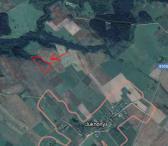 Parduodamas 2,89 ha zemes ukio paskirties sklypas Sirvintu r.-0
