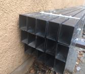 Tvoros stulpai-0