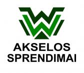 MB Akselos Sprendimai-0