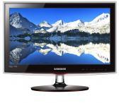 LED TV SAMSUNG (56cm.) kaip naujas, kaina- 99,99e. su originaliu distanciniu pulteliu, gali but kaip monitorius, yra galimybe atvezti uz sutartine suma..-0