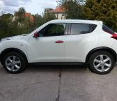 Automobilis Nisan Juke-0