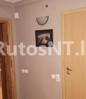 Parduodamas vieno kambario butas Kooperacijos gatvėje-6
