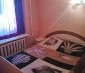 Atskiras vieno kambario butas Debreceno g.,arčiau Taikos pr.-0