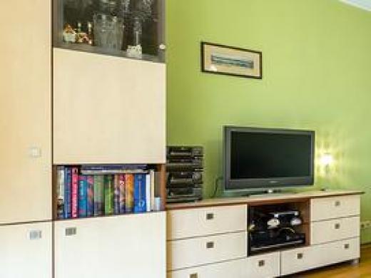 2 kambarių butas BALTIJOS PR.,prie p/c LIDL-0