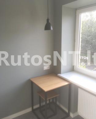 Parduodamas 2- jų kambarių butas Danės gatvėje-5