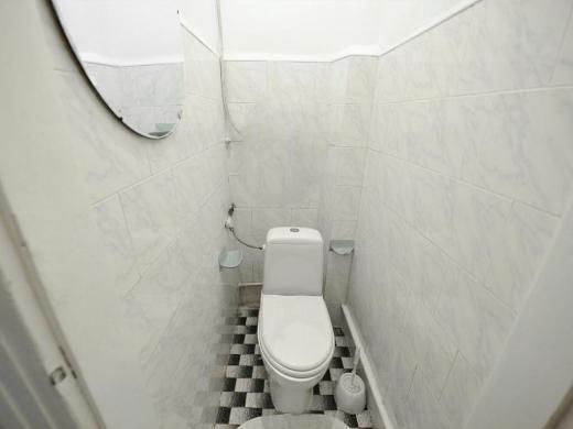 1.5 kambario butas 47 kv.,140 eyr-1