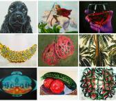 tapyba, piešimas, paveikslų pardavimas shaknys-0