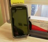 Sony Ericsson Xperia Play-0