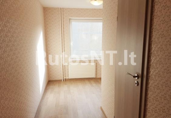 Parduodamas vieno kambario butas Sulupės gatvėje-3