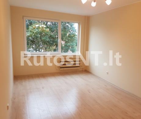Parduodamas vieno kambario butas Naujakiemio gatvėje-2