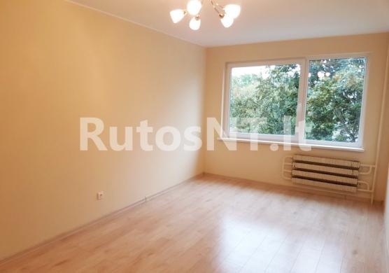 Parduodamas vieno kambario butas Naujakiemio gatvėje-3