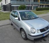 VW Polo-0