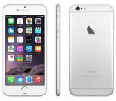 Apple Iphone 6S 32gb. Tvarkingas, komplektas, kaina- 149.99e-0