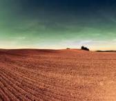 Perkame žemę Kauno ir Jonavos rajonuose-0
