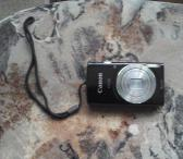 cano ixus fotoparatas-0