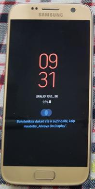 Samsung S7 5.1coliu idealios bukles-0